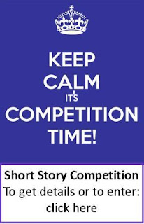 http://www.exeterwriters.org.uk/p/competition.html