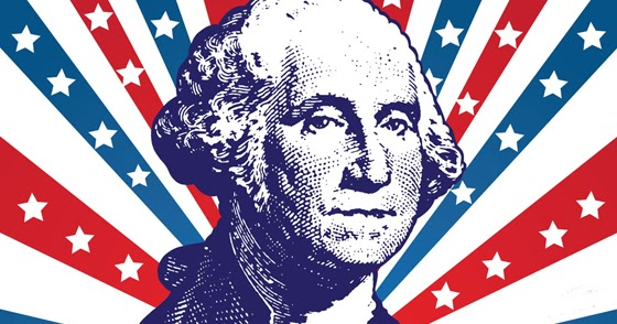 Happy President Day History And Facts That You Should Know