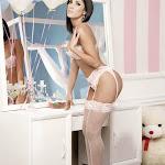 Andrea Escalona - Galeria 3 Foto 10