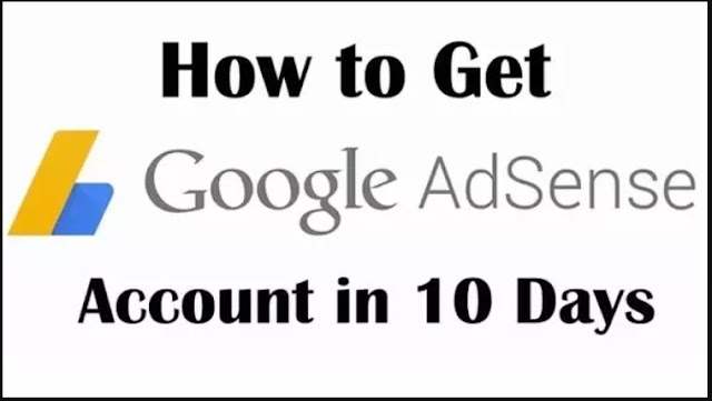 How many pageviews should a blog have to get adsense approval?