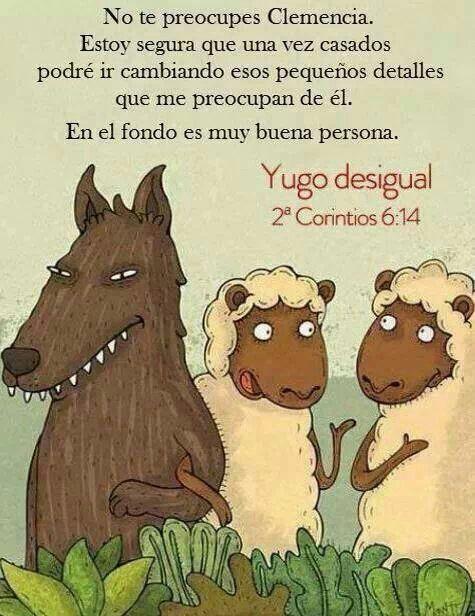 predicas-para-jovenes-cristianos