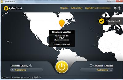 Sansüre Karşı Tarayıcı Tabanlı Kolay VPN Çözümü: ZenMate ve Diğer VPN Çözümleri