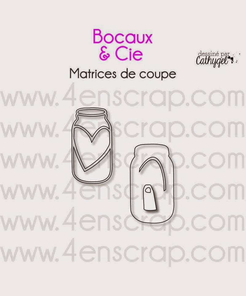 http://www.4enscrap.com/fr/les-matrices-de-coupe/453-bocaux-cie.html?search_query=bocaux&results=2