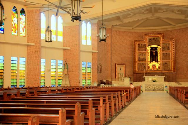 Dagupan Pangasinan Blog