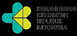 Tantangan Karir Non-CPNS di Kementerian Kesehatan Indonesia Program Nusantara Sehat Berbasis Individual 2018