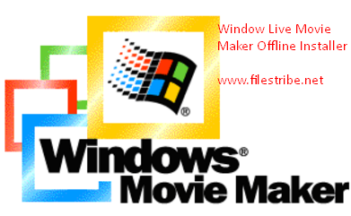 Windows Live Movie Maker Latest 2016 Offline Installer Free Download