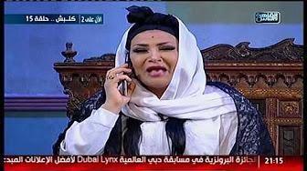 برنامج ليالى رمضان حلقة السبت 10-6-2017 مع انتصار وبدريه وهيدى