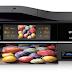 Epson Artisan 835 Driver Download & Software Manual | Printer