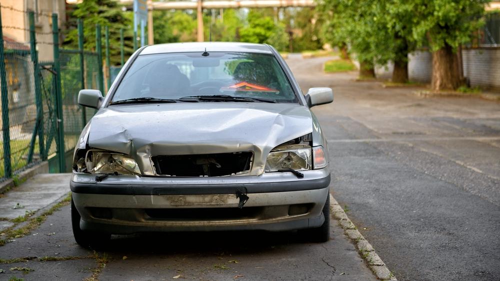 Junk Car Dollars.com