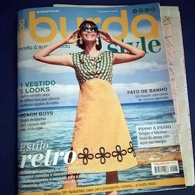 c903a266305 EN  The dress is described on burdastyle.com as
