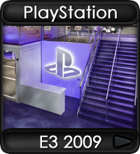 http://www.playstationgeneration.it/2014/06/playstation-e3-2009.html