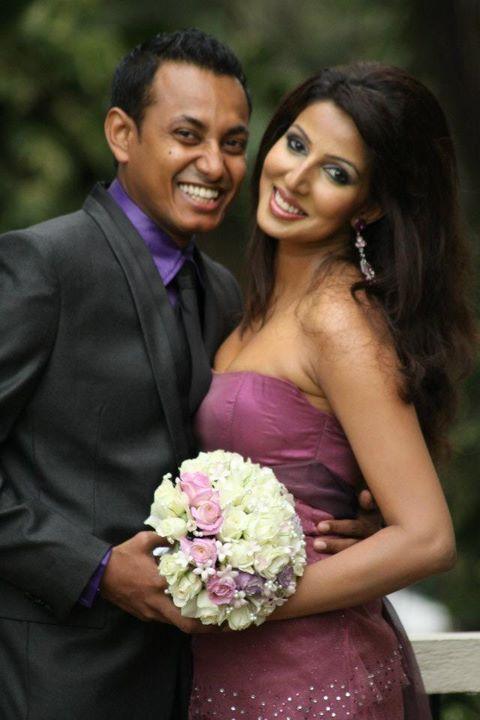 suranga in love with dominic sri lankan stars
