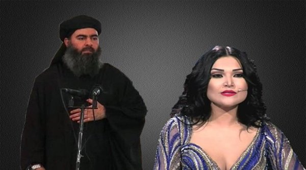tunisian-ass-pics-marina-orlova-topless-pics