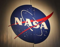 NASA to Launch New Space Telescope in 2023