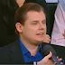 «Да причем здесь Порошенко» — в сети высмеяли спектакль на росТВ из-за кремлевского террориста Моторолы
