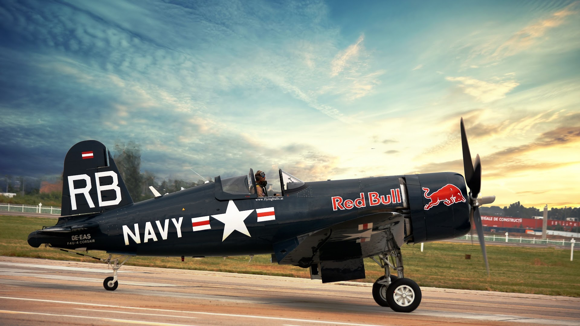 F4u corsair wallpaper images for Corsair wallpaper 4k