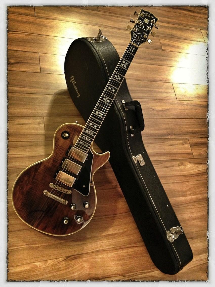 Gibson Les Paul - Best Gibson Les Paul