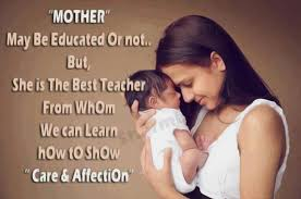 Happy Mother,s day images