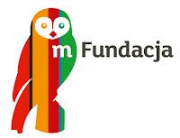 http://mpotega.pl/aktualnosci/73-projekty-dofinansowane-w-ramach-iii-edycji-programu-mpot%C4%99ga
