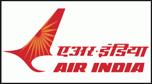 Air India Recruitment 2016,Cabin Crew,54 Posts