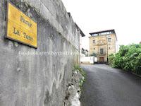 Cerdigo camino de Santiago Norte Sjeverni put sv. Jakov slike psihoputologija