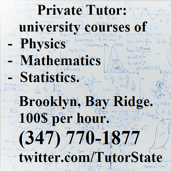 Emc² New York Physics Tutor 718 223 0228 Deci Centi Milli