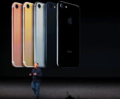 The_iPhone_7_and_7_Plus_will_be_available_in_five_colours