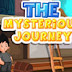 Mirchi Games - The Mysterious Journey Escape
