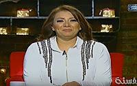 برنامج نفسنة 7-2-2017 إنتصار و بدرية و هيدى و ميار الغيطي