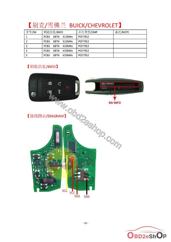 jmd-handy-baby-ii-remote-unlock-wiring-diagram-9