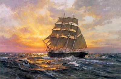 cuadros-de-barcos-pintados-al-oleo