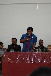 Ahmad Rohani