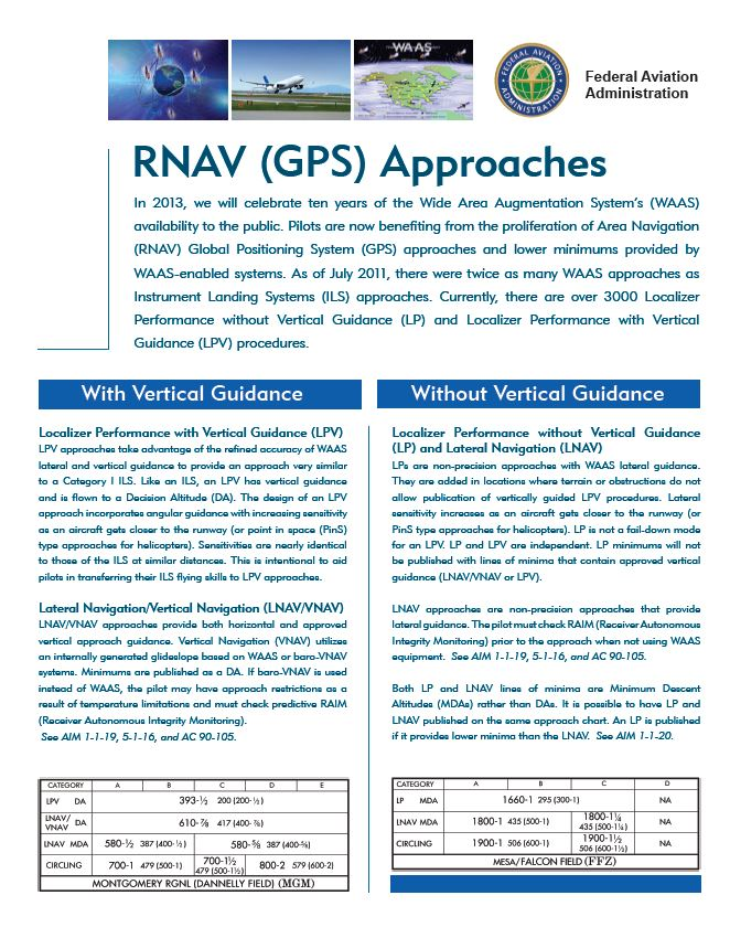 http://www.faa.gov/about/office_org/headquarters_offices/ato/service_units/techops/navservices/gnss/library/factsheets/media/RNAV_QFacts_final_06122012.pdf