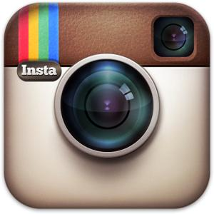 Download Instagram Paling Baru
