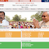Bihar Ration Card Online | Status | Search | List at sfc.bihar.gov.in
