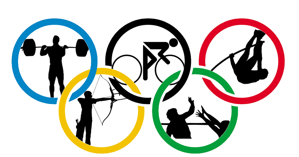 the issues surrounding the olympic games Around 30 african nations staged a last-minute boycott after the ioc allowed new greece was the birthplace of the ancient olympic games more than 2,000 years.