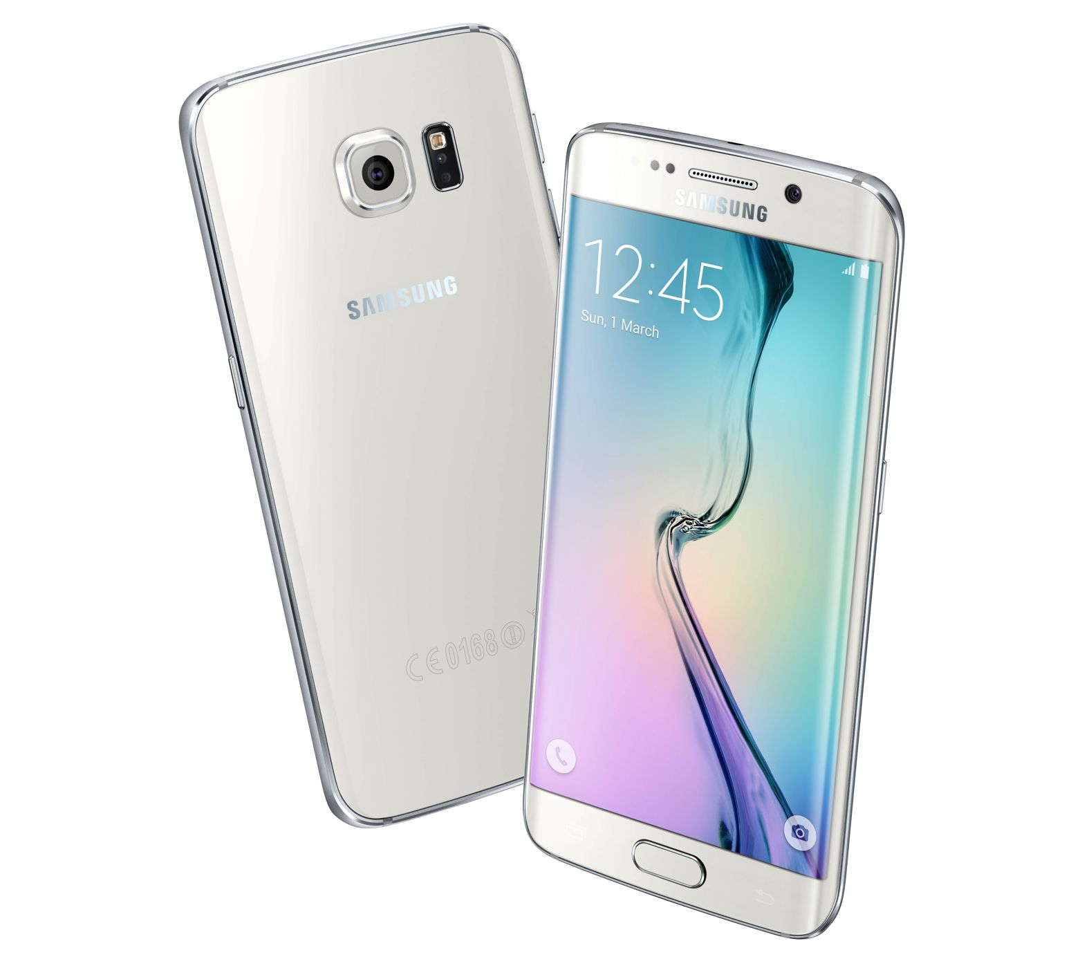 Samsung Upcoming mobile phone 'Samsung Galaxy S6 Mini' Price, launch date in Canada With specifications Camera, Battery, Display etc on Upcoming Wiki