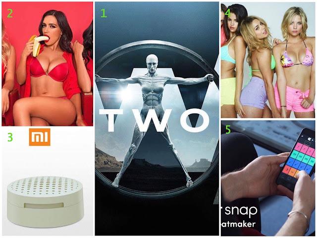 film, müzik, dizi, ürün-hediye, uygulama
