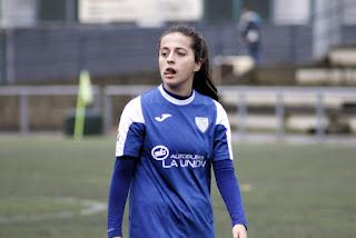 Pauldarrak se impone 3-1 al Mulier