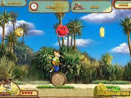 Download Adventure Game Alex Gordon For PC/Laptop