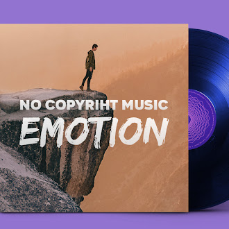 NO COPYRIGHT MUSIC: Mick4 - Emotion