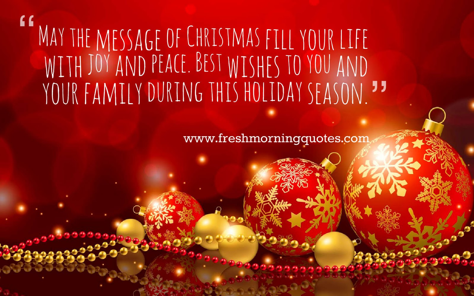 Funny Christmas Wishes and Quotes