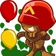 Bloons TD Battle v4.7.1 APK Latest Download Free For Android