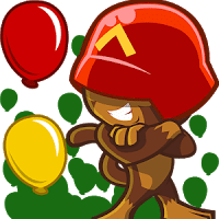 Bloons-TD-Battle-v4.7.1-APK-Latest-Download-Free-For-Android
