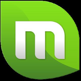 Faça download do Guia do usuário Linux Mint