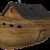 A Arca de Noé e os Animas: Prova matemática