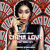 Victoria Kimani – China Love Ft. Rock City  (Afro Beat)
