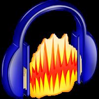 تحميل برنامج اوداسيتي Download Audacity 2017