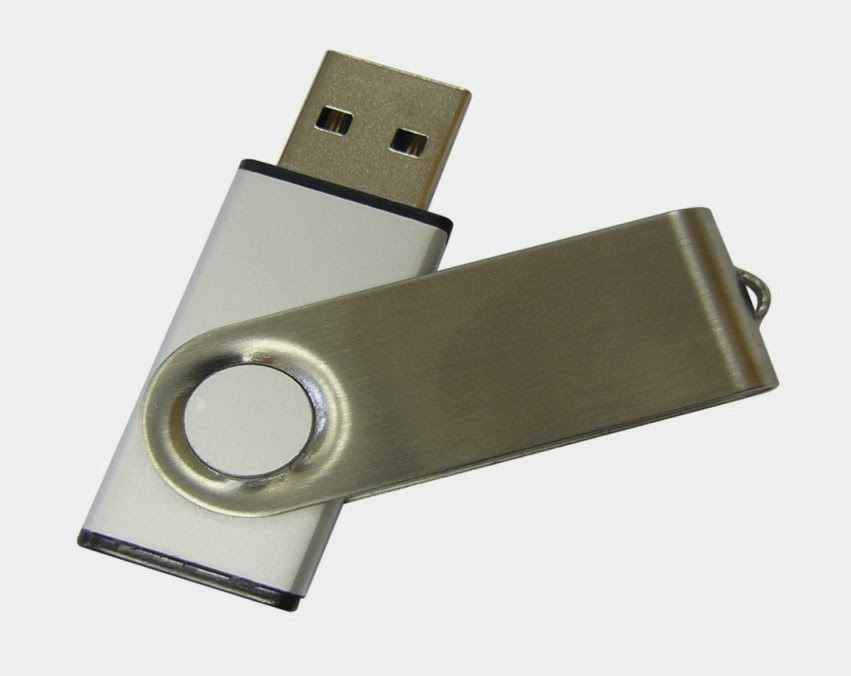 How to Safeguard Your USB Drive - 10 Easy Steps!