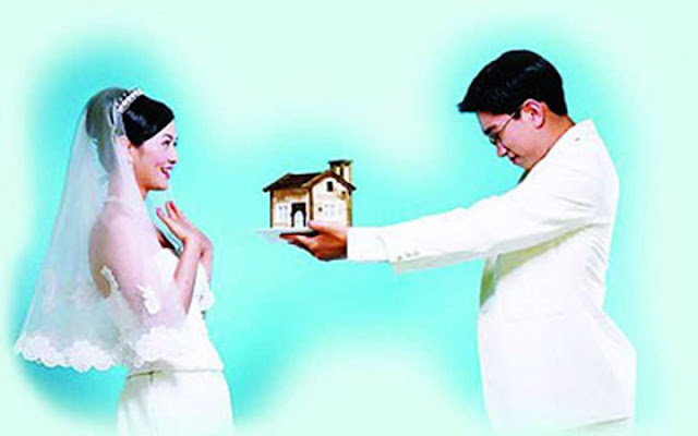 30 Arti Mimpi Menikah Paling Lengkap berdasarkan Primbon Jawa